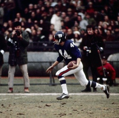 new york giants football games collections