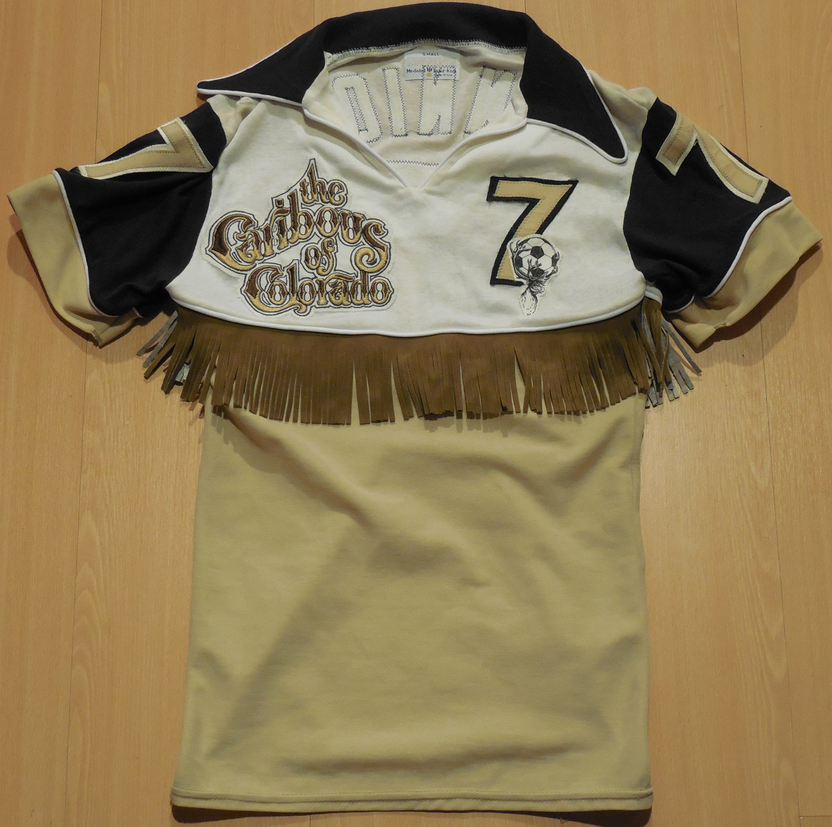 Caribous%2078%20Home%20Jersey%20Brian%20