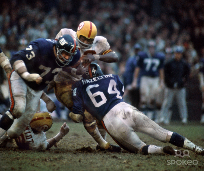 new york giants football games images