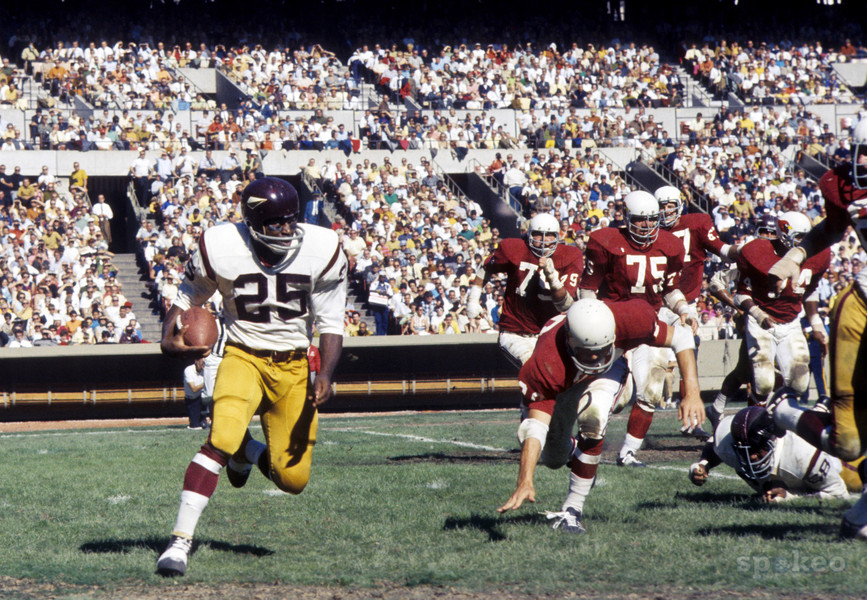 Redskins%2068%20Road%20A.D.%20Whitfield,