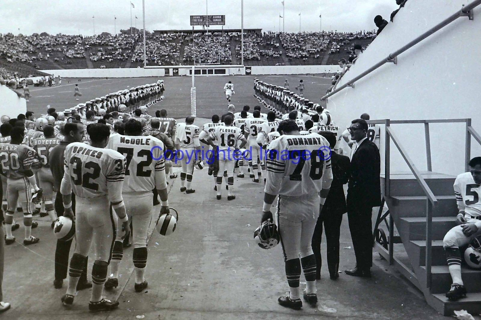 Image result for 1965 houston oilers