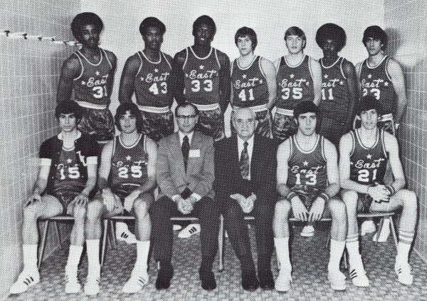 ABA Players-