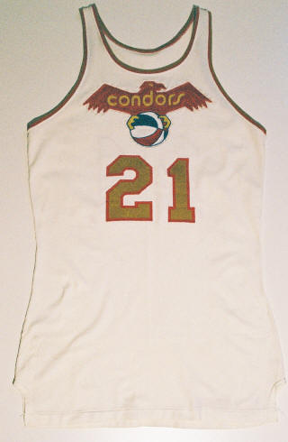 Condors%2071-72%20Home%20Jersey%20Walt%20Sczerbiak_small.jpg