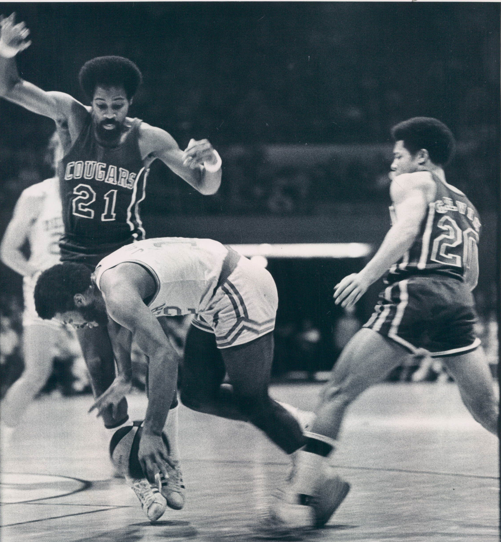 ABA Players