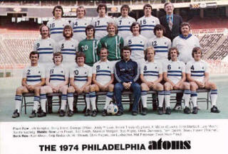 NASL Soccer Philadelphia Atoms 74 Home Team.jpg