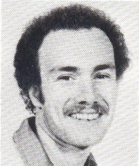 Chiefs 80-81 Indoor Head Trevor Franklin