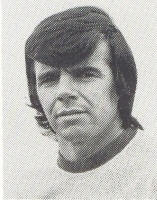 NASL Soccer New York Cosmos 76 Head Julio Correa