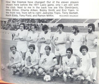 NASL Soccer New York Cosmos 77 Home Team Adidas.jpg