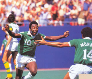 New York Cosmos 1977 Road Pele (11).jpg