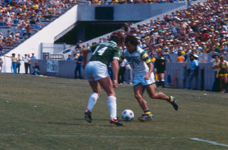 NASL Soccer New York Cosmos 78 Road Back Terry Garbett.jpg