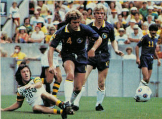 New York Cosmos 1979 Road Garbett, Rijsbergen, Seninho, Rowdies.jpg