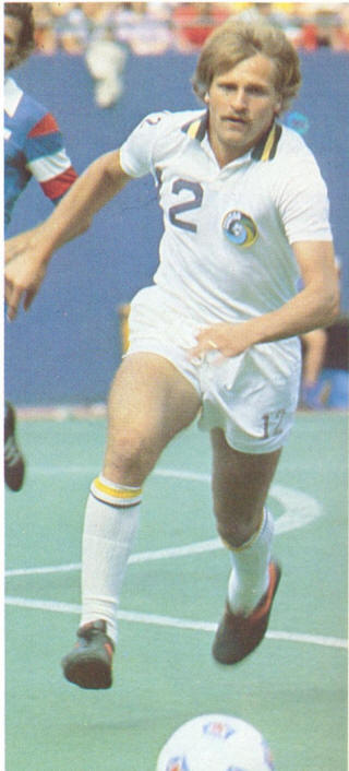 NASL Soccer New York Cosmos 80 Home Larry Hulcer (2)