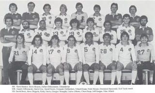NASL Soccer New York Cosmos 80-81 Indoor Home Team.jpg