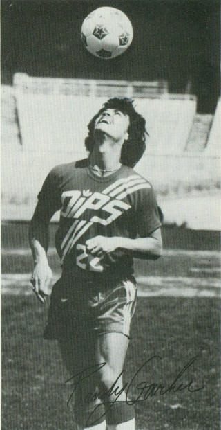 NASL Soccer Washington Dips 77 Road Randy Garber.jpg
