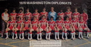 Washington Diplomats 1978 Road Team 1.jpg