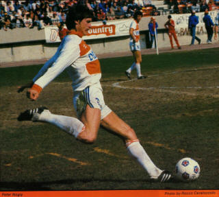 Edmonton Drillers 1981 Home Peter Nogly.jpg