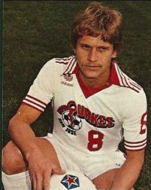 Earthquakes 79 Home Gunter Etterich
