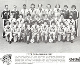 NASL Soccer Philadelphia Fury 79 Home Team 2.jpg