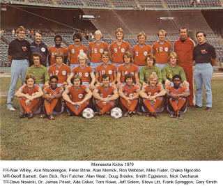 NASL Soccer Minnesota Kicks 76 Road Team 4.jpg