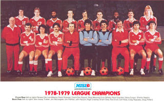 Arrows 78-79 Home Team.jpg