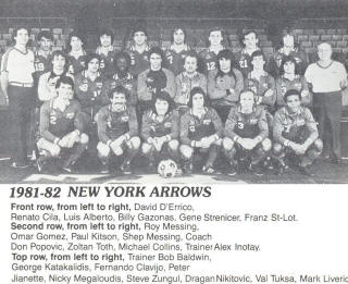 Arrows 81-82 Home Team.jpg