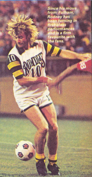 NASL Soccer Tampa Bay Rowdies 77 Home Rodney Marsh (4)