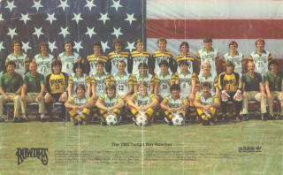 NASL Soccer Tampa Bay Rowdies 83 Home Team.jpg