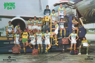 Tampa Bay Rowdies 84 Home Team.jpg