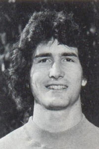 NASL Soccer Seattle Sounders 77 Head Denny Buck