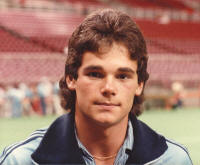 NASL Soccer Seattle Sounders 83 Head Tim Bartro (2)