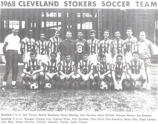 Stokers 68 Road Team.jpg