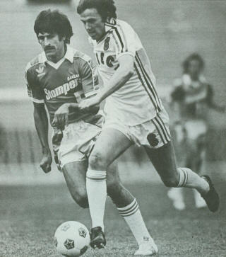 Stompers 78 Road Paki Paunovic, Aztecs.jpg