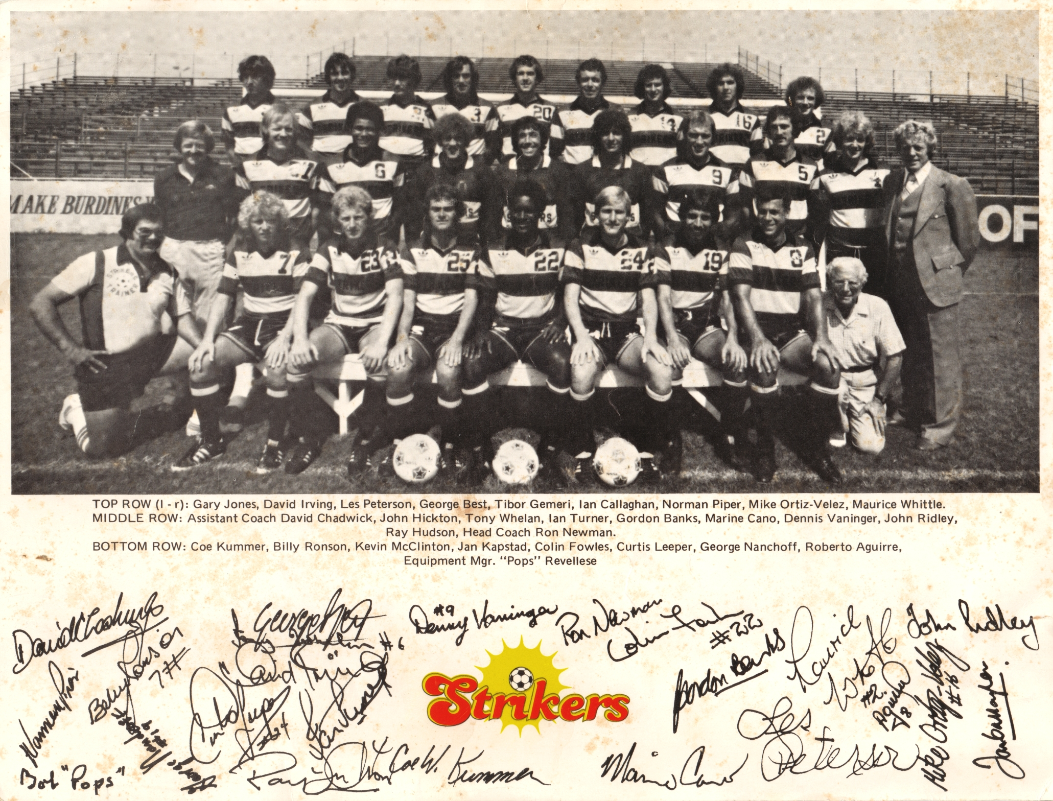 Ft. Lauderdale Strikers 1978 Road Team.jpg