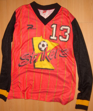 Strikers 85-86 Home Jersey Stan Cummins.JPG