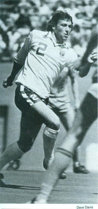 Timbers 79 Home Dave Butler.jpg