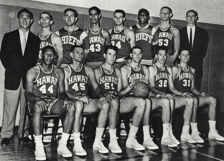 american basketball association teams