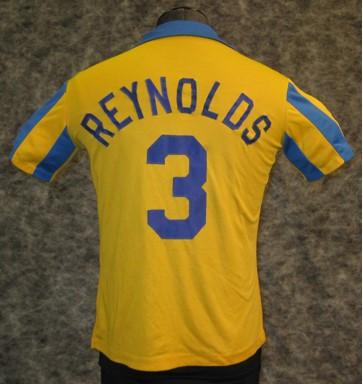 the best attitude 3f3a1 d6510 NASL-Craig Reynolds