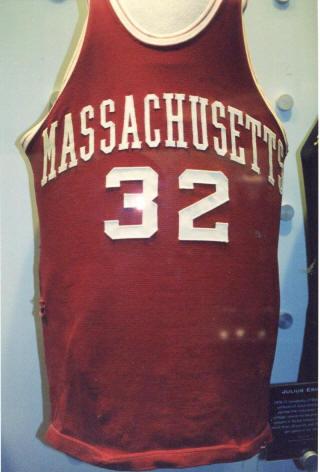 6b07d5e0246b University of Massachusetts