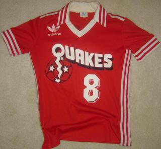huge discount 89304 c2bbc North American Soccer League Jerseys
