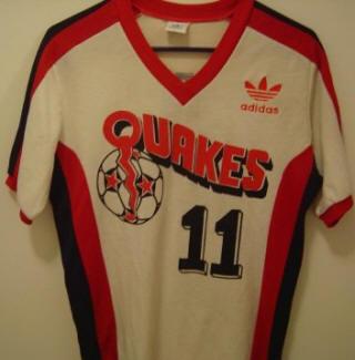 huge discount 33269 64ce4 North American Soccer League Jerseys